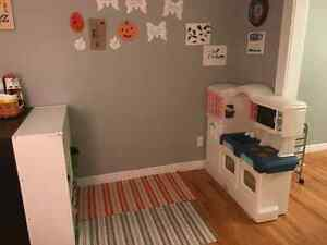 Child Care avaliable in southlands St. John's Newfoundland image 1