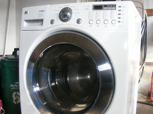 Parts Washer Pump Buy Or Sell Home Appliances In Ontario
