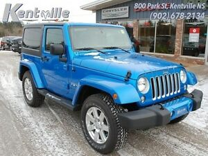 2016 Jeep Wrangler Sahara   - $236.43 B/W