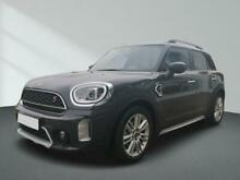 Mini cooper countryman S E Bus. ALL4 Aut