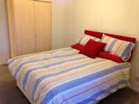 Stunning brand new double room in quiet house share. 10 mins walk to New Eltham Station.
