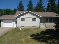 Country House for rent near Beausejour
