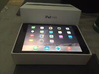 iPad mini (black)
