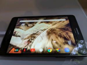 Samsung Galaxy Tab A (8.0) 16GB 4G