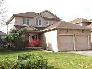 House for sale in Ilderton