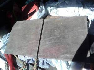 Pavers recycled.....450x450......plus many other types North Plympton West Torrens Area Preview