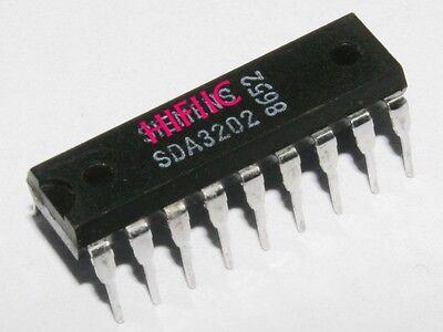 1pcs Sda3202 1.3 Ghz Pll With I2c Bus