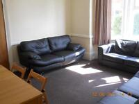 5 bedroom house in Tosson Terrace HEATON (TOSSO90)