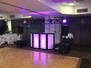 C&L MOBILE DJ SERVICES FOR ALL YOUR EVENT NEEDS  London Ontario image 2