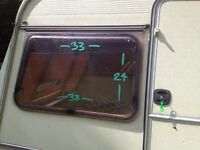 Caravan Windows ( ad 15 of 28 )
