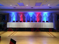 Save $250 on Wedding or Corporate DJ/Photo Booth Packages