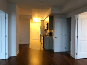 New Condo at Beverly hills - 2 bed 2 bath