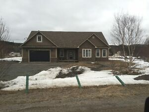 30 Sunset Drive, Clarenville