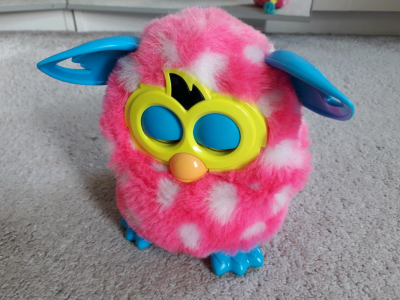Furby boom toy | in Long Eaton, Nottinghamshire | Gumtree