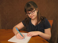 ONLINE writing courseFREE mini session now!Paragraphs with Purpo