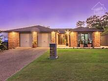 Pristine Family Entertainer Parkwood Gold Coast City Preview