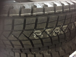 WINTERTIRES AND RIM EARLY BIRD SALE 14INCH TO 22INCH