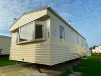Perfect for a first-time buyer   Finance available   Danny 07486 550 616