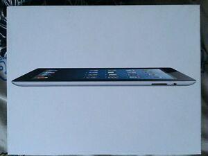 iPad 4 for sale mint condition