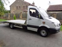 CAR TRANSPORTATION AND RECOVERY UK AND EUROPEAN MOVEMENTS FULLY INSURED WE WILL BEAT ANY QUOTE