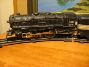 Toy Train Marx | Kijiji in Ontario  - Buy, Sell & Save with Canada's