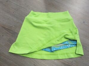 Great Deals on Girls Size 5-8 Dresses/Skirts