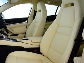 2016 Porsche Panamera 3.0 V6 S E-Hybrid Tiptronic S 5dr