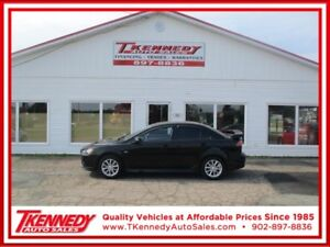 2015 Mitsubishi Lancer 4dr LE ** AS LOW AS $109.79 B/W OAC **
