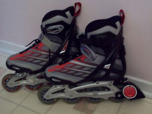 ROLLERBLADE Brand Men's Rollerblades FOR SALE