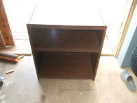 bookcase only $3