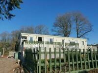 FRANCE NOUVEAUX AQUITAINE 2 BED 36X13 PARK HOME ON 4 STAR CAMPSITE OPEN ALL YEAR