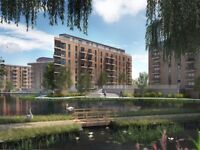 *CHEAP BRAND NEW TWO BEDROOM APARTMENT IN LANGLEY SQUARE DARTFORD/BEXLEY- DA1 - PARKING INCLUDED