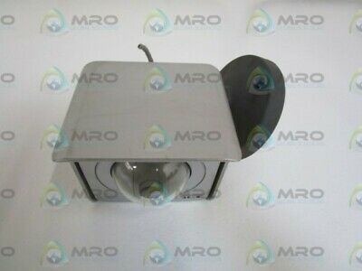 PANASONIC SECURITY CAMERA BB-HCM531 *USED* for sale  Shipping to India