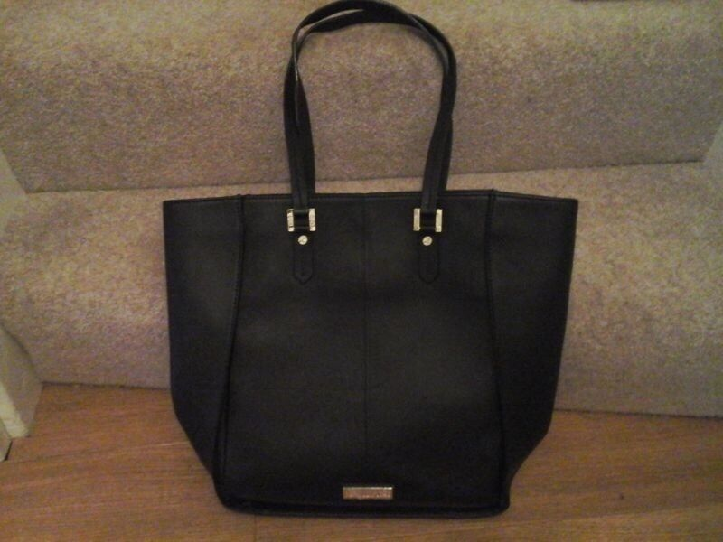 Biba From House Of Fraser Bella Tote Bag