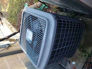 1.5 Ton Central Air Conditioner - Excellent Condition!!