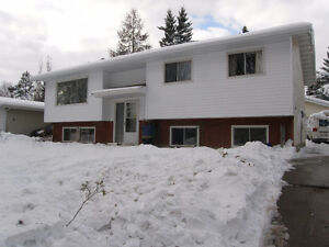 2 bedroom in St. Albert Forest Lawn Area