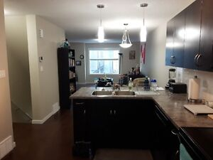 Rent from July 1! 2.5 bedroom, 2.5 Bathroom Townhouse NW