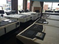 SLEEP MASTERS CANADA - #1 MATTRESS OUTLET IN MISSISSAUGA