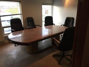 1800 SQ/FT OF OFFICE SPACE FOR RENT/ LEASE BLACKFOOT 42ND AVE