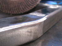 Local Welding and Repairs