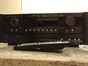 Anthem MRX-500 Home Theater Receiver