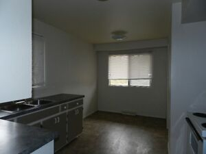 Apartment for Rent in Peace River, AB