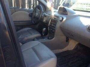 2006 Saturn for sale in Goulds St. John's Newfoundland image 3