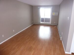 1 bedroom unit available - newly renovated
