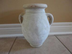 Lots of assorted planter of vase indoor outdoor London Ontario image 2