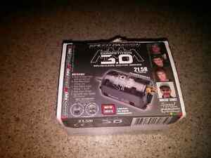 Speed passion brushless 21.5r rc motor