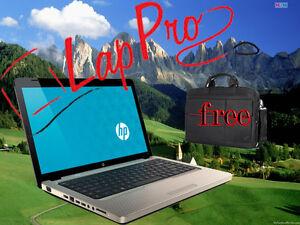 laptop HP I3 279$ Wow!!!!!!