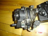 Honda Crv 1999-2001 Distributor/ Distributeur et instal extra