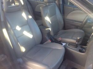 2006 Saturn for sale in Goulds St. John's Newfoundland image 4