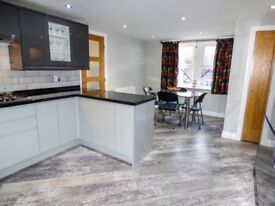 WOW!!!!! SPACIOUS 1 BEDROOM FLAT APARTMENT TO RENT NOW IN ELTHAM FOR £1100